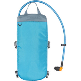 SOURCE Durabag Trinkrucksack 2l Gray/Light Blue